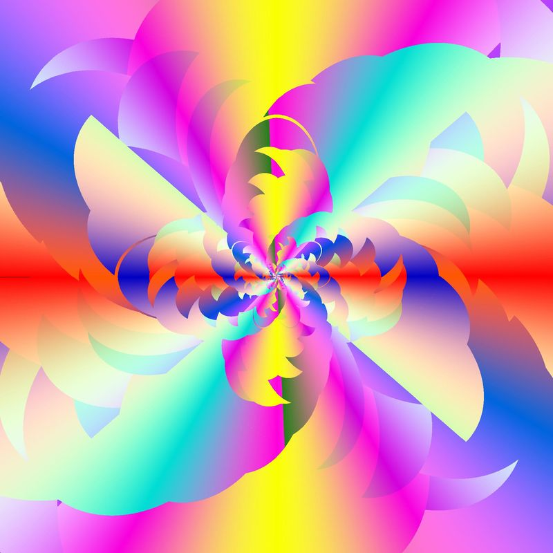 Cyber_Digital_Fractal_Rainbows_25-6-2015_10