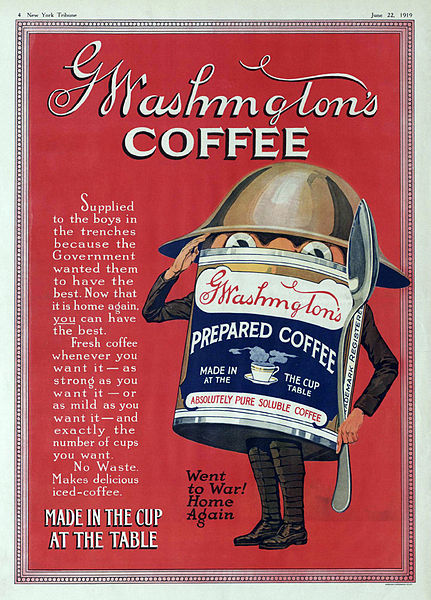 431px-Washington_Coffee_New_York_Tribune