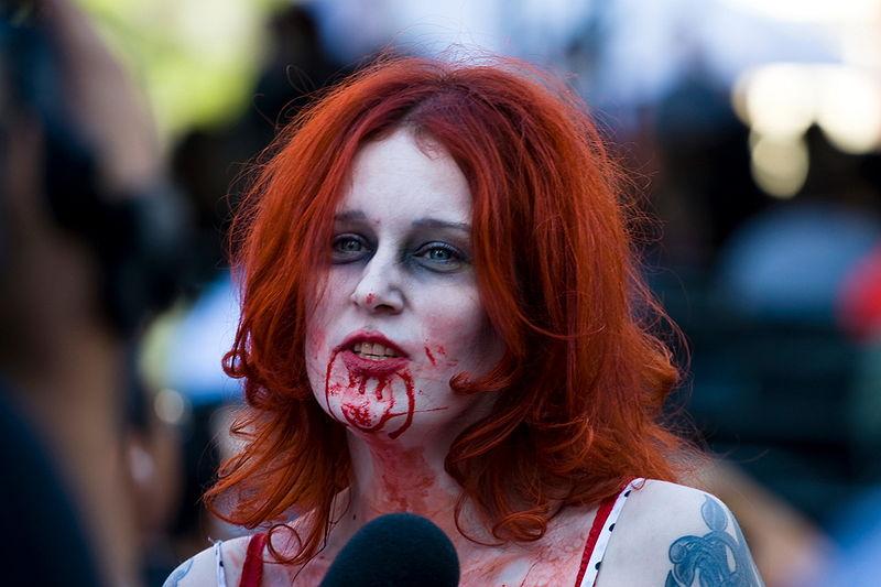 800px-Flickr_-_Josh_Jensen_-_Redhead_Zombie
