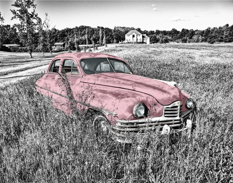 Pink-1073710_960_720